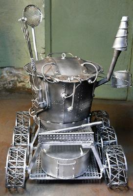 [Maquette] Mission Lunokitch 2 00158f10