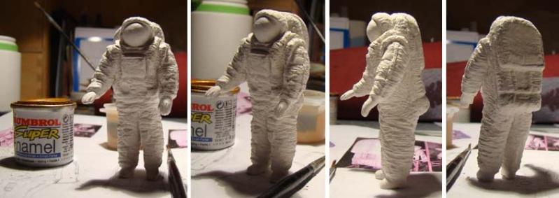 Module lunaire soviétique LK – Maquette 1/24ème - Page 5 0114