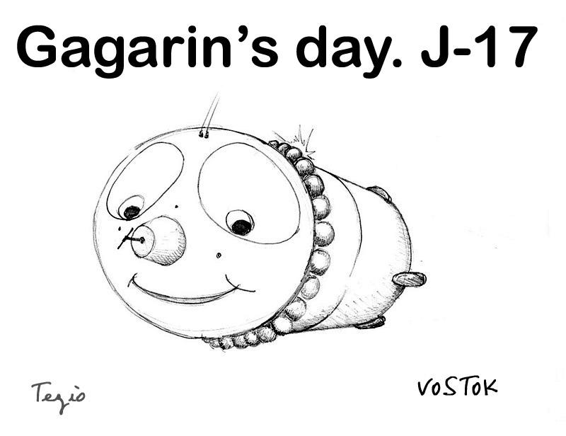 50 ème anniversaire Vol Gagarine - Page 5 01_vos10