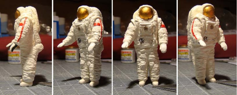 Module lunaire soviétique LK – Maquette 1/24ème - Page 5 0315