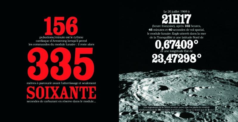 La Lune en chiffres – Antoine PASCAL – Archives et collections 0410