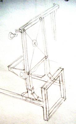 Module lunaire soviétique LK – Maquette 1/24ème - Page 5 1212