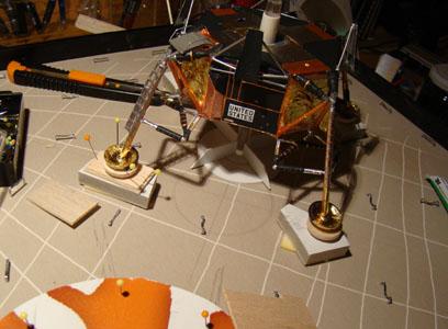 Recherche maquette module lunaire 1/48eme montée - Page 3 20311
