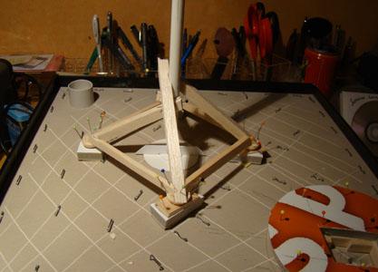 Recherche maquette module lunaire 1/48eme montée - Page 3 20511