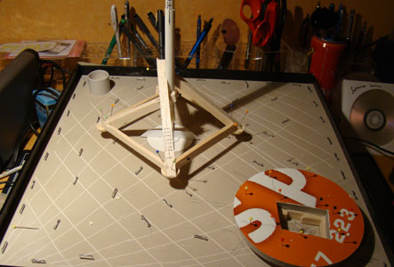 Recherche maquette module lunaire 1/48eme montée - Page 3 20611