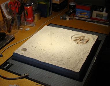 Recherche maquette module lunaire 1/48eme montée - Page 3 21510