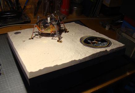Recherche maquette module lunaire 1/48eme montée - Page 3 21610
