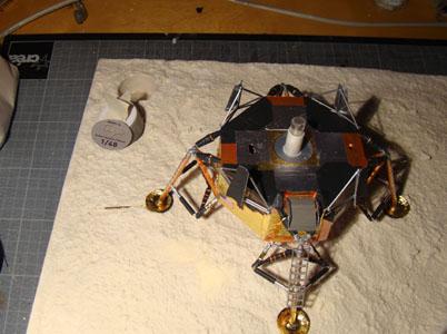 Recherche maquette module lunaire 1/48eme montée - Page 3 21710