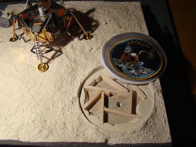 Recherche maquette module lunaire 1/48eme montée - Page 3 21810