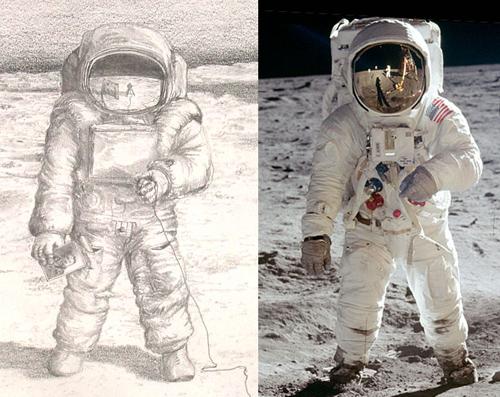 BD : les Russes sur la lune 33310