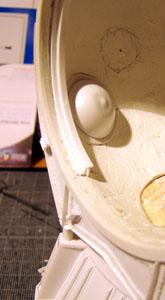 Module lunaire soviétique LK – Maquette 1/24ème - Page 6 40210