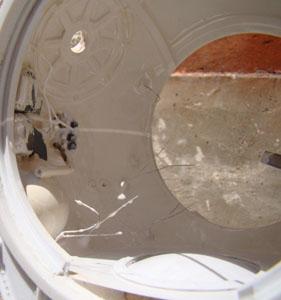 Module lunaire soviétique LK – Maquette 1/24ème - Page 6 80110