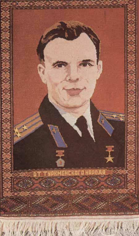 Youri Gagarine - Page 4 810