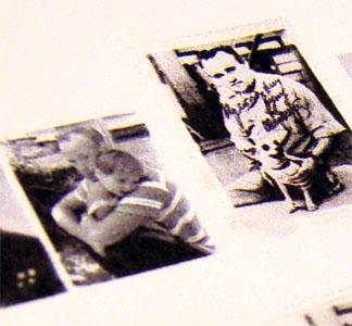 Module lunaire soviétique LK – Maquette 1/24ème - Page 6 915a10