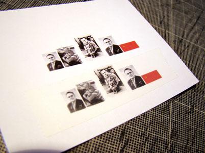 Module lunaire soviétique LK – Maquette 1/24ème - Page 6 915b10