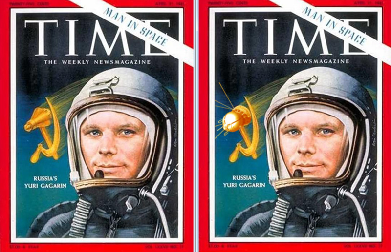 50 ème anniversaire Vol Gagarine - Page 3 Couvmo10