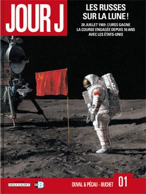 Module lunaire soviétique LK – Maquette 1/24ème - Page 3 Cov210