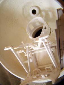 Module lunaire soviétique LK – Maquette 1/24ème - Page 6 Dsc00312