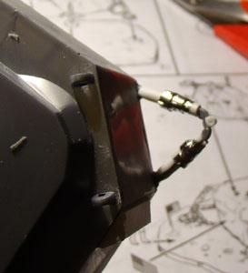 Recherche maquette module lunaire 1/48eme montée - Page 2 Dsc07425