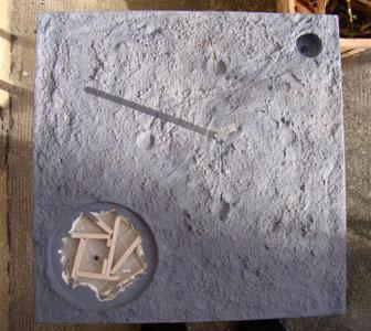 Recherche maquette module lunaire 1/48eme montée - Page 3 Dsc07513