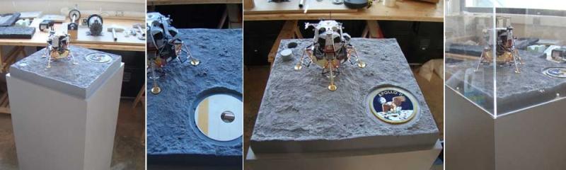 Recherche maquette module lunaire 1/48eme montée - Page 4 Finiti10