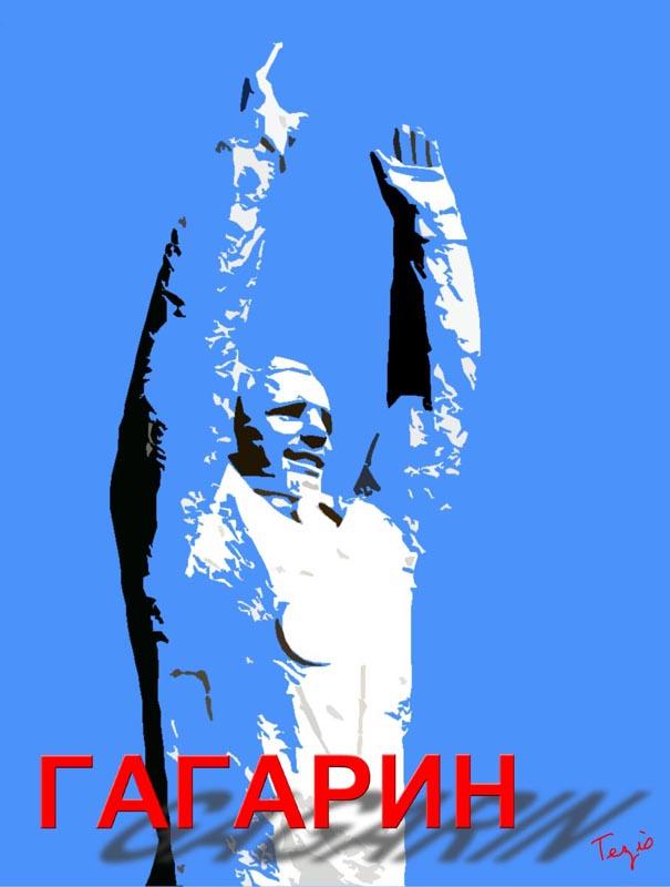 50 ème anniversaire Vol Gagarine - Page 5 Gaga_a10
