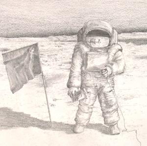 Module lunaire soviétique LK – Maquette 1/24ème - Page 6 Leo10