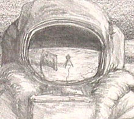 BD : les Russes sur la lune Sans_t14