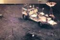 Maquette Lunar Rover 01_sma11