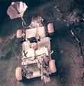 Maquette Lunar Rover 02_sma11