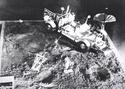 Maquette Lunar Rover 03_sma11