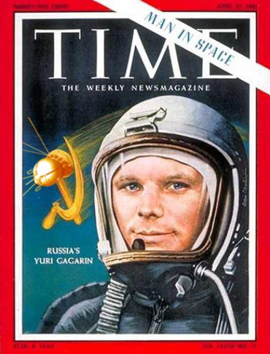 50 ème anniversaire Vol Gagarine - Page 3 Timeco10