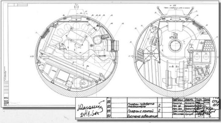 Vostok 1 - Page 2 Vk_cou10