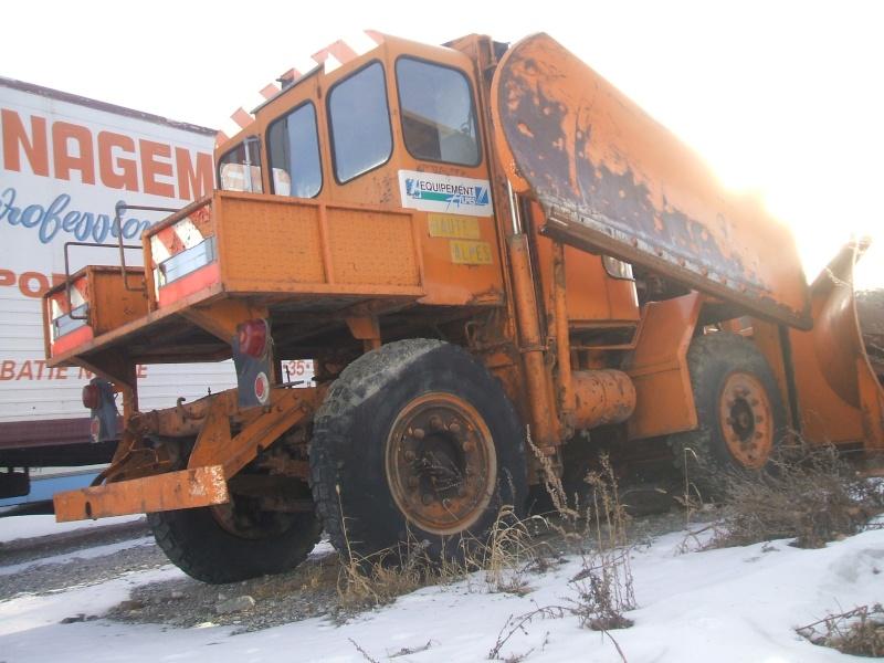 Chasse-neiges Dscf1410
