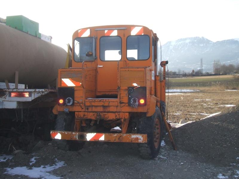 Chasse-neiges Dscf1411