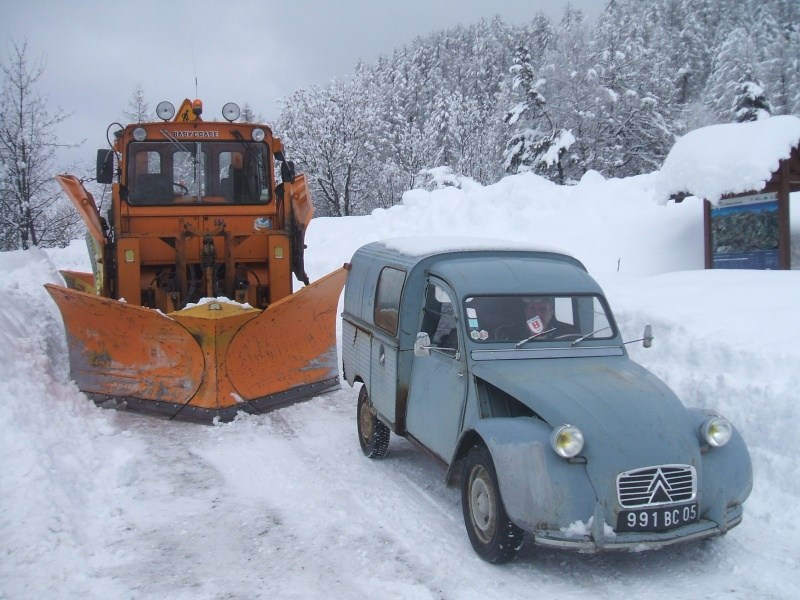 Chasse-neiges Dscf1710