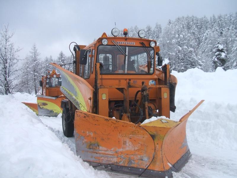 Chasse-neiges Dscf1711