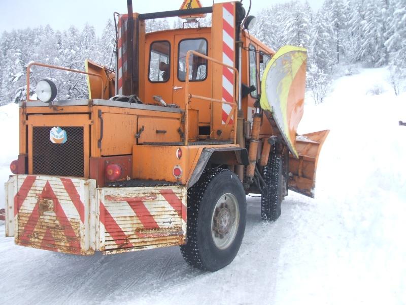 Chasse-neiges Dscf1712