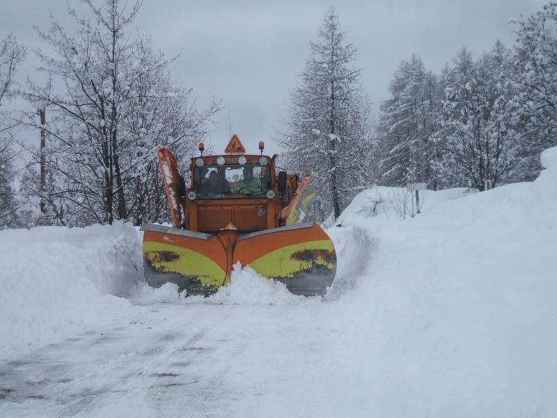 Chasse-neiges Dscf1713