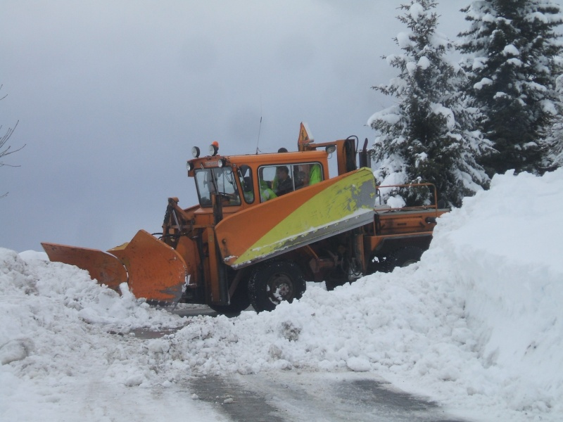 Chasse-neiges Dscf1714
