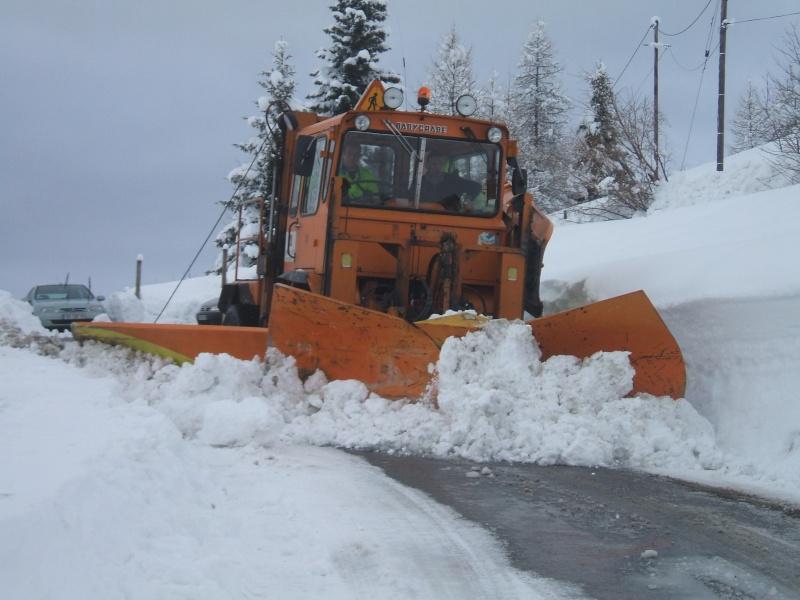 Chasse-neiges Dscf1715