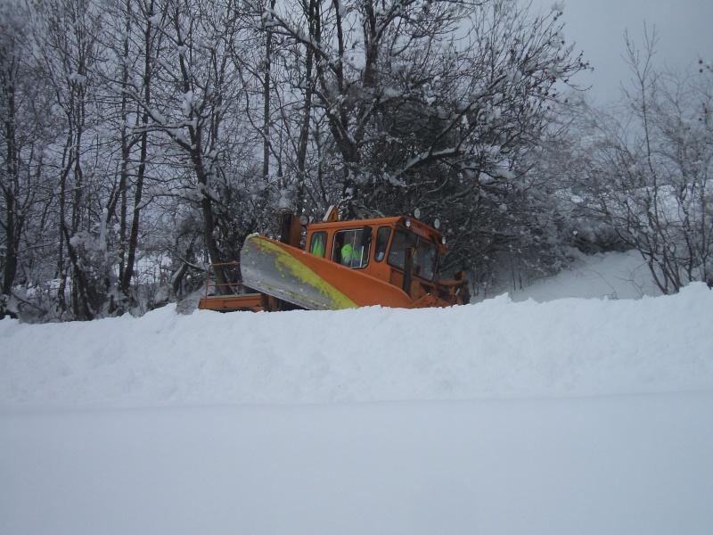 Chasse-neiges Dscf1716
