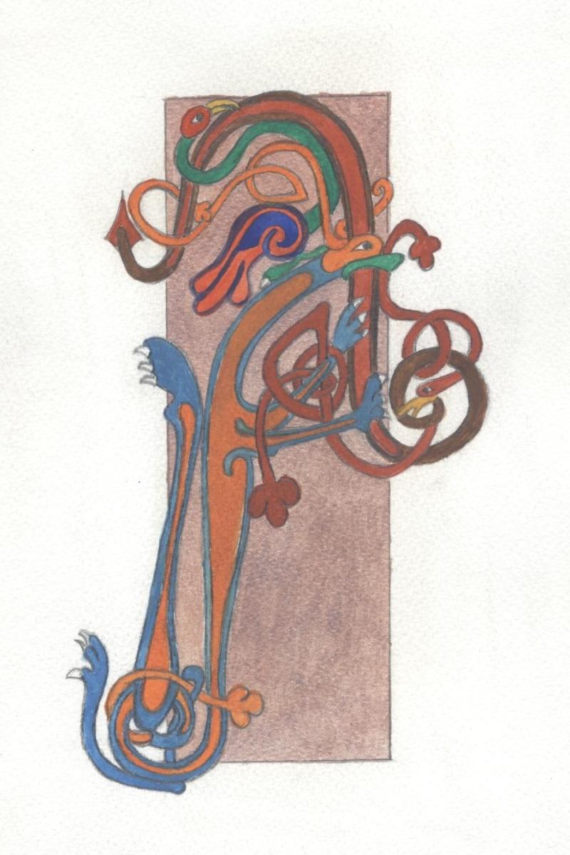 J'aime les entrelacs et autres dessins celtiques - Page 8 A_celt11