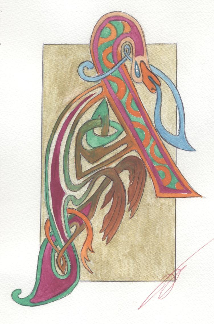 J'aime les entrelacs et autres dessins celtiques - Page 8 A_celt12