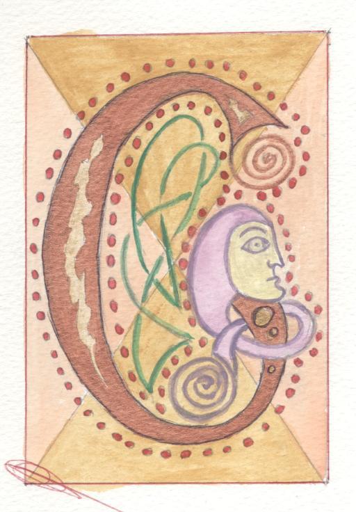 J'aime les entrelacs et autres dessins celtiques - Page 12 C_celt10