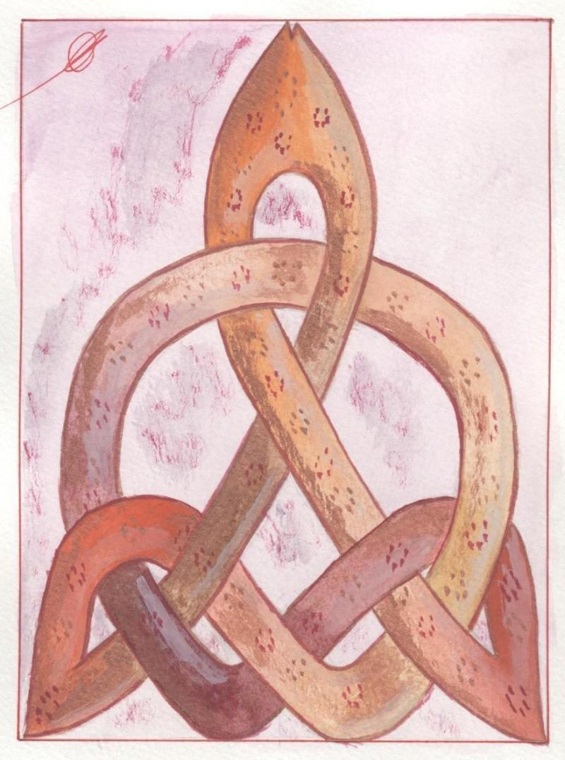 J'aime les entrelacs et autres dessins celtiques - Page 2 Copie_10