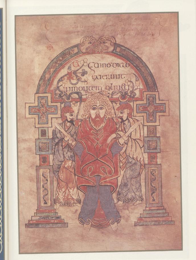 Le livre de Kells - Page 2 Livre_24