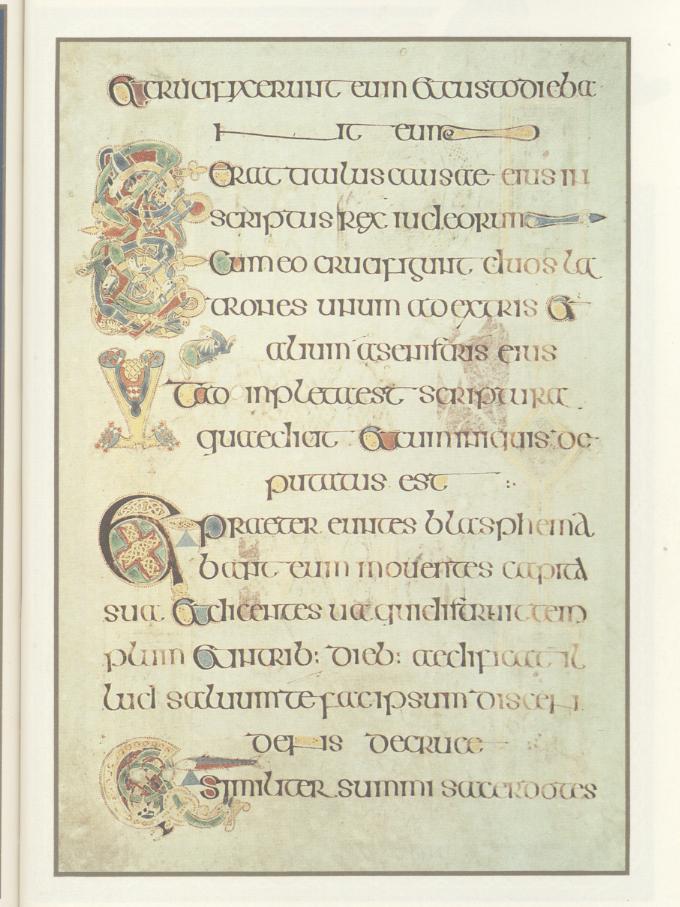 Le livre de Kells - Page 2 Livre_27