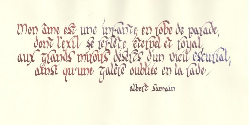 Quelques calligraphies Mon_am10