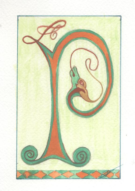 J'aime les entrelacs et autres dessins celtiques - Page 12 P_celt10